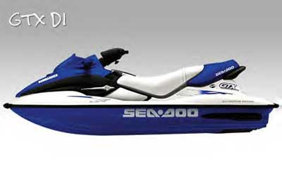 2002 gtx di info rh pwctoday com 2001 Sea-Doo GTX Top Speed 2001 seadoo gtx di service manual