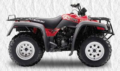 older king quad 300 or 500cc??? - atvconnection atv enthusiast