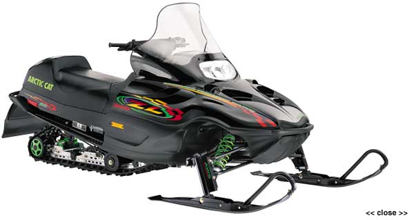 Arctic Cat Dealers In Northern Michigan