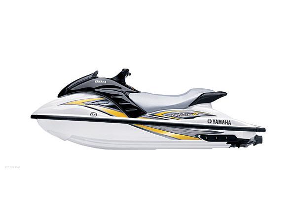 2005 yamaha waverunner gp1300r watercraft for the new for 2006 yamaha waverunner