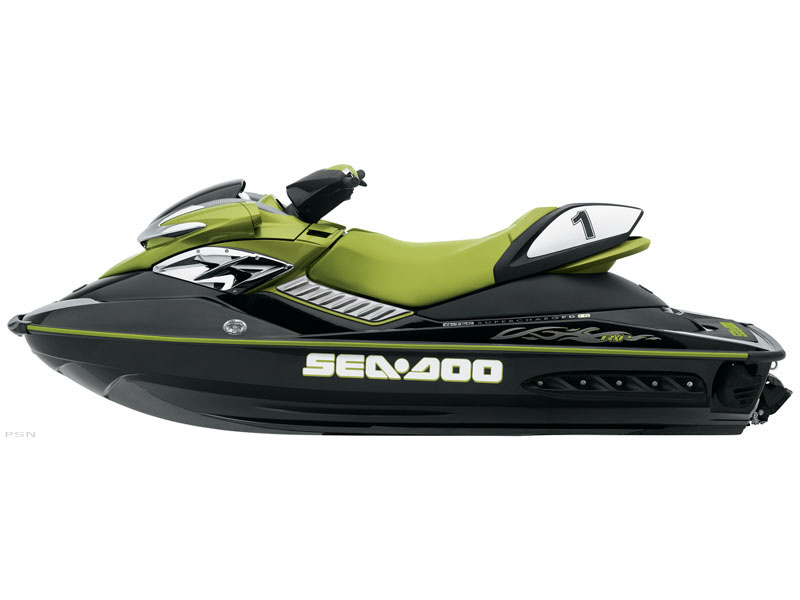 Seadoo Prices >> 2005 Sea-Doo RXP Watercraft - Sweet ride