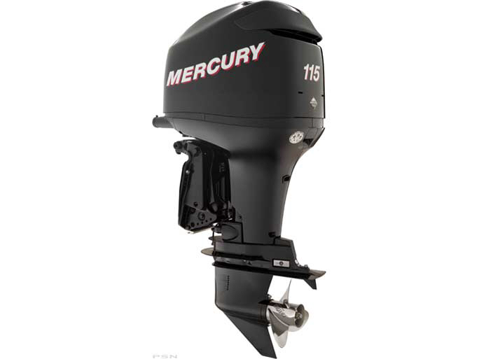 Mercury athletic review the projections