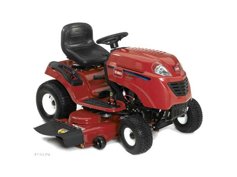 Lawn Mower With Toro R Power Tools Lawnmowers Snowblowers
