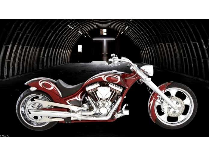 Honda Motorcycle Dealership Denver