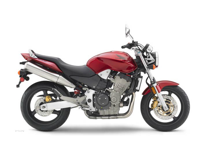 Honda 919, honda motorcycles, honda 919 specs - Best in show for the Agility class