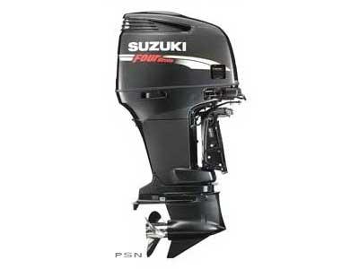 Create A Review For 2007 Suzuki Marine Df300txx