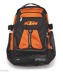 BACKPACK BY OGIO from KTM Hard Equipment 2005