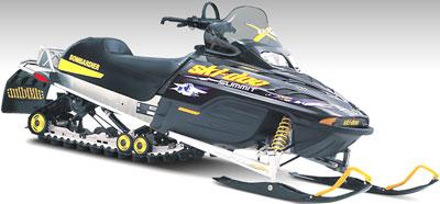 ski doo 550f engine problems autos post