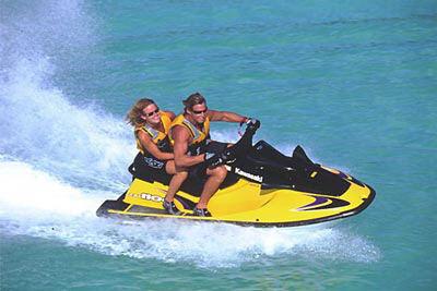 2000 kawasaki 2000 jet ski 1100 zxi watercraft watercraft