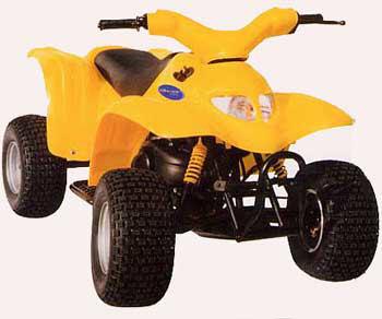 2000blazer50 2000 kasea blazer 50 atvs kasea adventure buggy wiring diagram at metegol.co