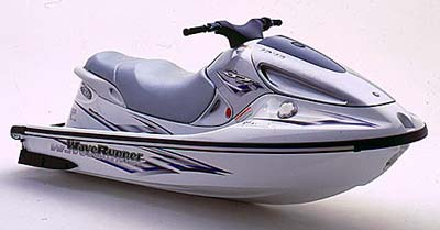 Vehicle reviews for 2000 yamaha waverunner gp800 for Yamaha pwc dealers