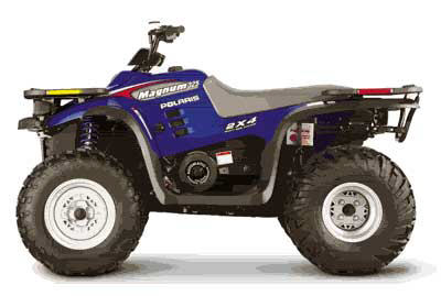 2000mag3252x4 2000 polaris magnum 325 2x4 atvs polaris magnum 325 wiring diagram at bayanpartner.co