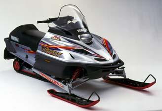 2000 yamaha vmax 700 snowmobiles great sled for 500 yamaha snowmobile