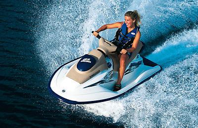 2001 sea doo gs watercraft Sea-Doo Models by Year 2000 Seadoo Dimensions