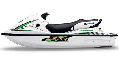 Kawasaki Jet Ski Dealers In Nh