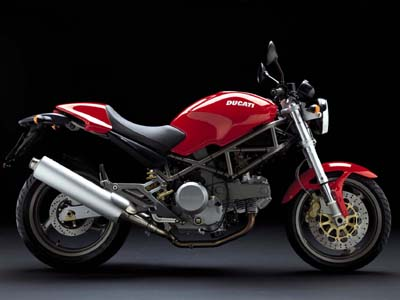2002 ducati monster 620 i.e. motorcycles - so much fun!!!