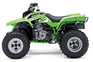 2000 bayou 220 wiring diagram images wiring diagram also can am atv 4x4 wiring diagram on kawasaki bayou