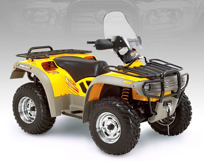 2002 2003 bombardier quest traxtor 500 650 atv repair pdf. Black Bedroom Furniture Sets. Home Design Ideas