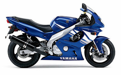2003 yamaha yzf 600r motorcycles this is your ride for 2003 yamaha yzf600r