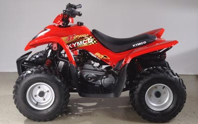 Kymco mongoose 90 sport motorcycle image ideas vehicle reviews for 2004 kymco mongoose 90 publicscrutiny Gallery