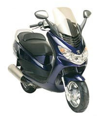 2004 peugeot elystar 150 scooters. Black Bedroom Furniture Sets. Home Design Ideas