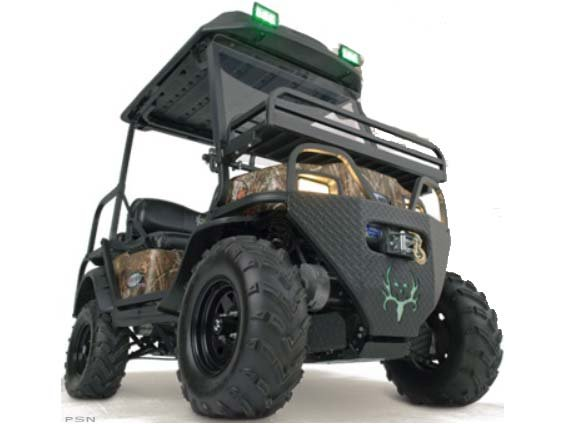 nv254385_0 2012 bad boy buggies michael waddell's bone collector™ limited,Bad Boy Buggy Battery Wiring