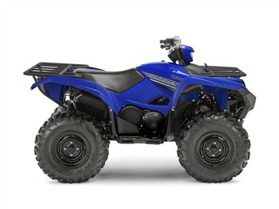 grizzly 700 will not start - ATVConnection com ATV Enthusiast Community
