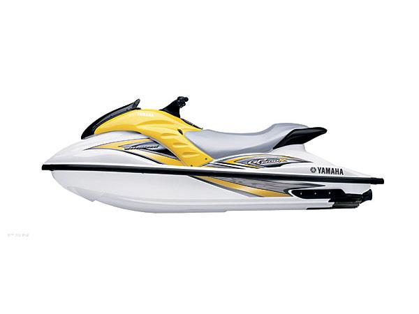 Yamaha Waverunner Parts Online