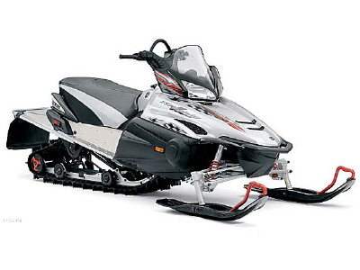 2006 yamaha rs vector mountain snowmobiles for 2006 yamaha vector gt reviews