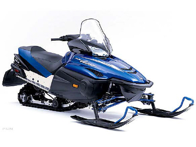 2006 yamaha rs vector snowmobiles for 2006 yamaha vector gt reviews