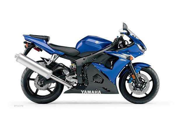 Yamaha R6 Engine Rebuild Costs Honda Tech Honda