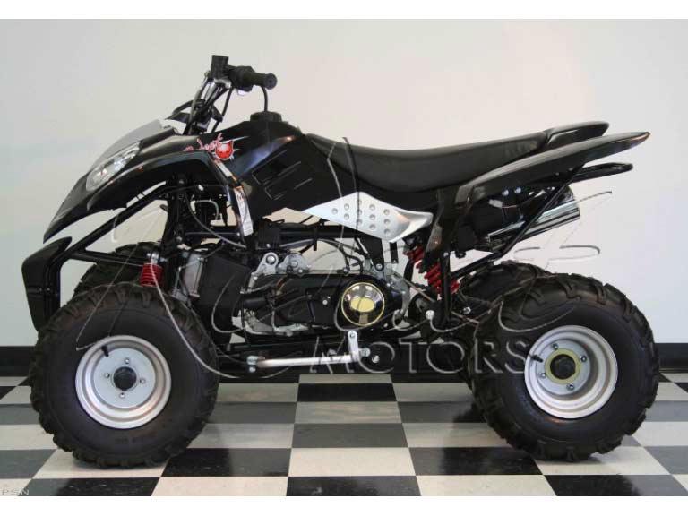 similiar redcat atv keywords redcat 150 atv furthermore chinese 110cc atv wiring diagram besides 50
