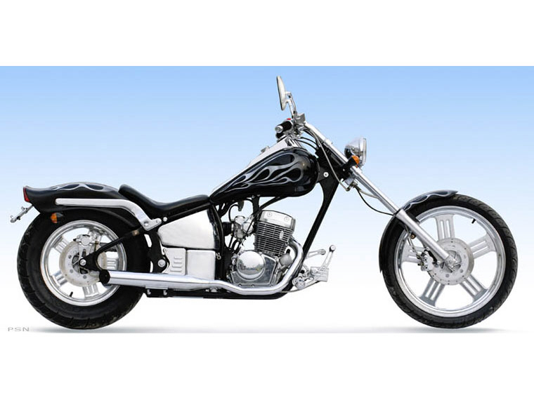2006 Johnny Pag 250 Spyder Motorcycles I Know I M Not