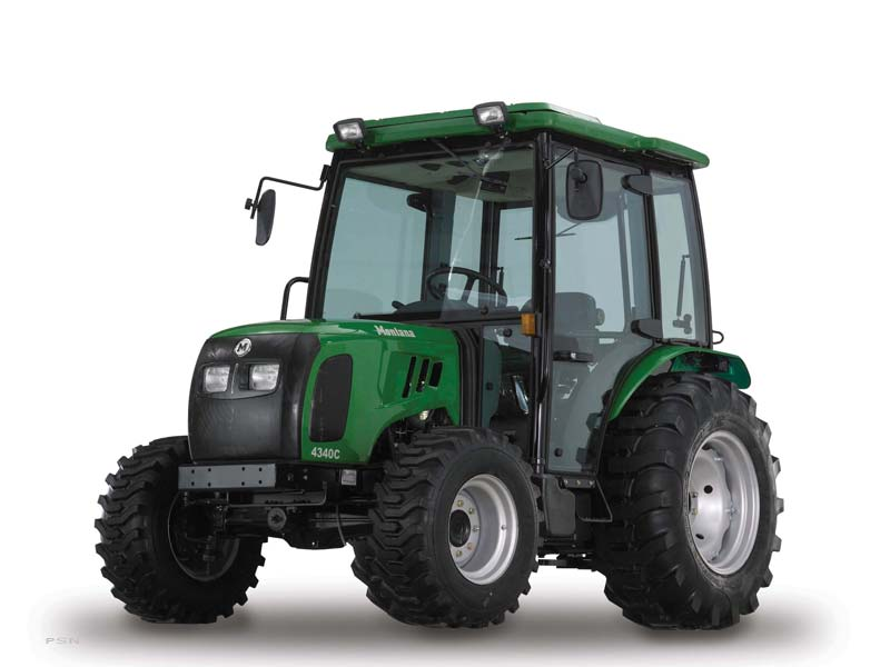 Montana Tractor Parts Lookup : Vehicle reviews for montana tractors c