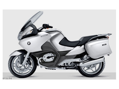 2008 bmw r 1200 rt motorcycles i bet my life on a bmw r1200 rt and won. Black Bedroom Furniture Sets. Home Design Ideas