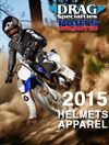 Parts Unlimited Helmet & Apparel