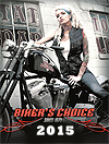 Bikers Choice Catalog