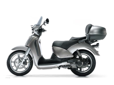 Looking for 250cc (or bigger) touring scooter | Adventure ...