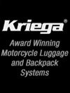 Best Motorcycle Rucksacks- Period.  We are proud to be Colorado's Exclusive Kreiga dealer!