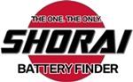 Find your next battery here!