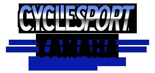 Cyclesport Yamaha - yamaha superstore