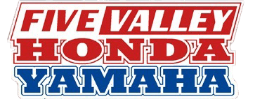 Five Valley Honda Yamaha located in Missoula, MT