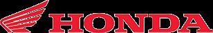 Shop Honda | Five Valley Honda Yamaha | Missoula, MT