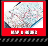 Hours and directions to GP Sports located in San Jose and Santa Clara, CA