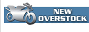 View the Latest Overstock Specials