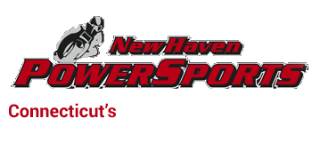 New Haven Powersports