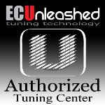 ECUnleashed tuning technology