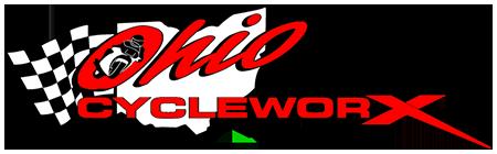 Ohio Cycleworx | Lima, OH