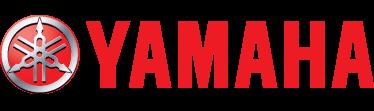 Yamaha is available at PCP Motorsports   Sacramento, CA