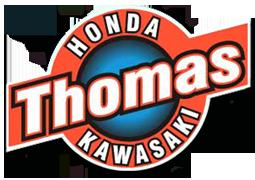 Thomas Powersports